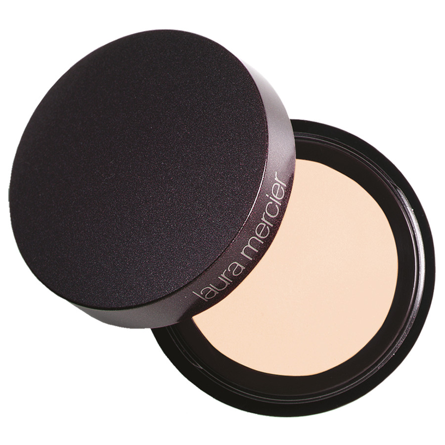 LAURA MERCIER SECRET CONCEALER KOREKTOR