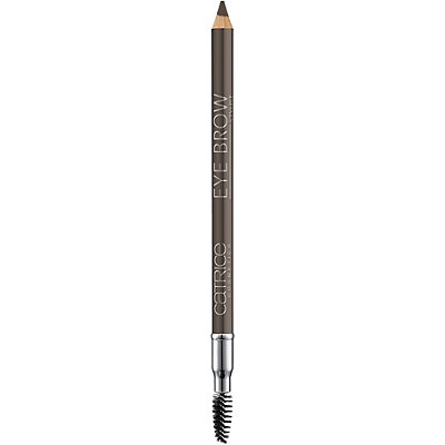 CATRICE EYE BROW STYLIST PENCIL KREDKA DO BRWI