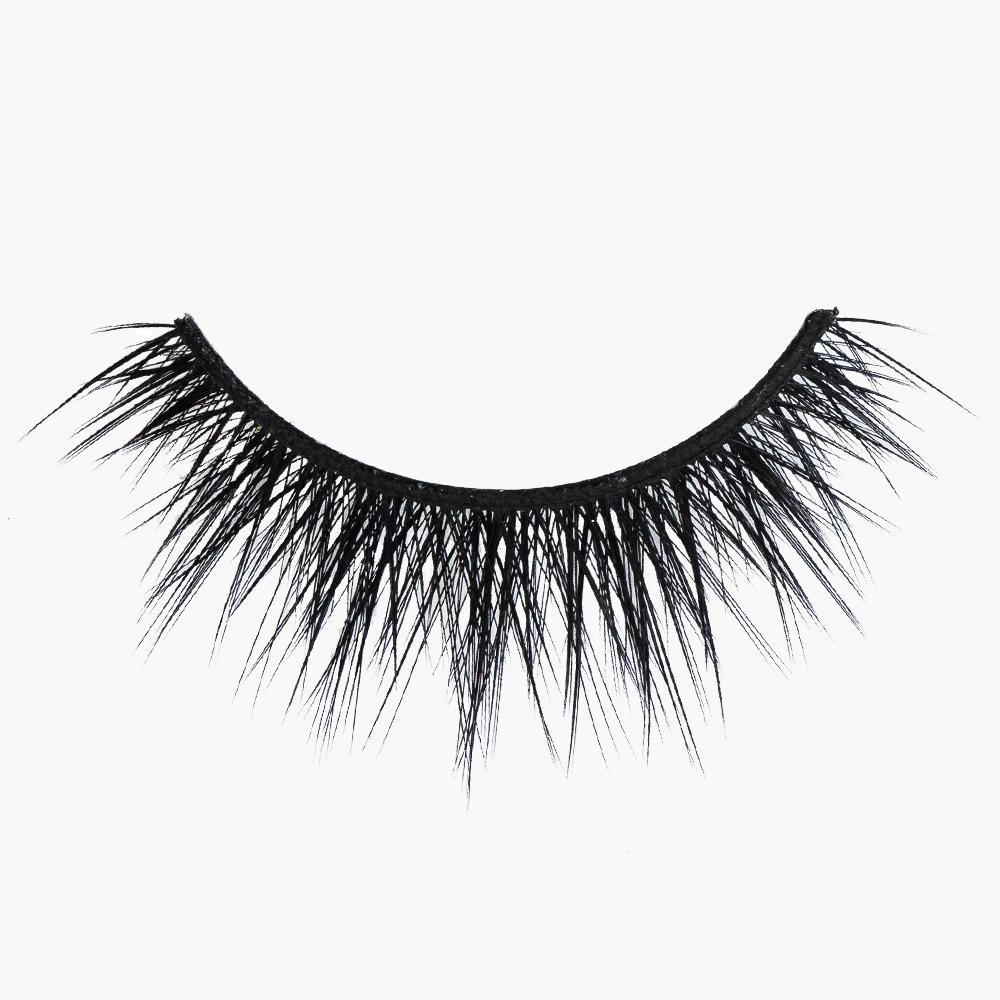 HOUSE OF LASHES ALLURA LITE RZĘSY NA PASKU