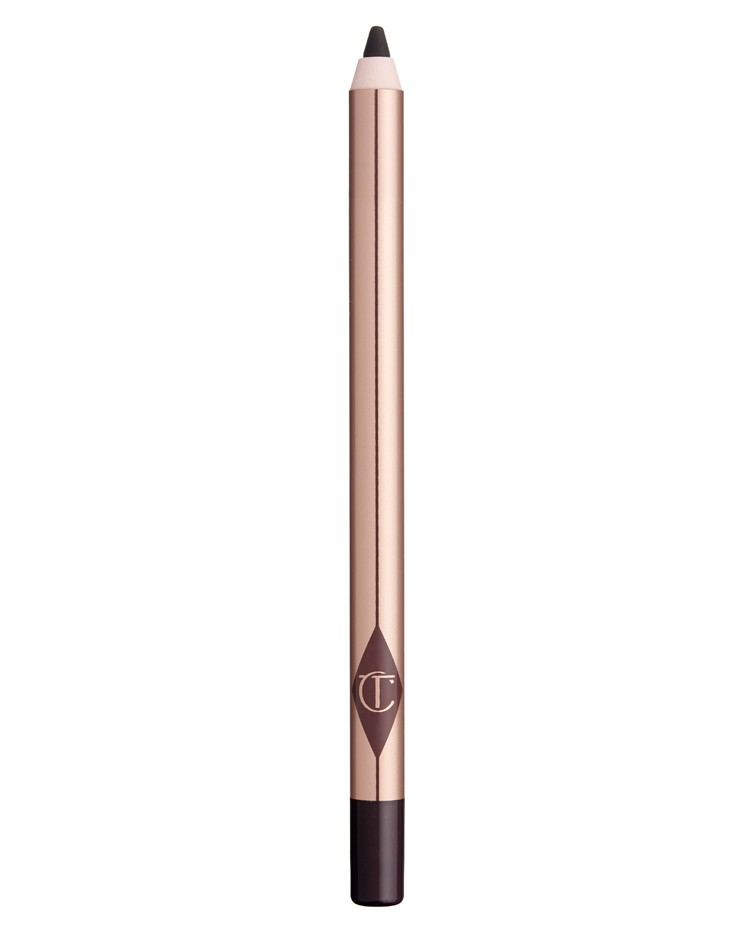 CHARLOTTE TILBURY LIP LINER CHEAT KONTURÓWKA DO UST