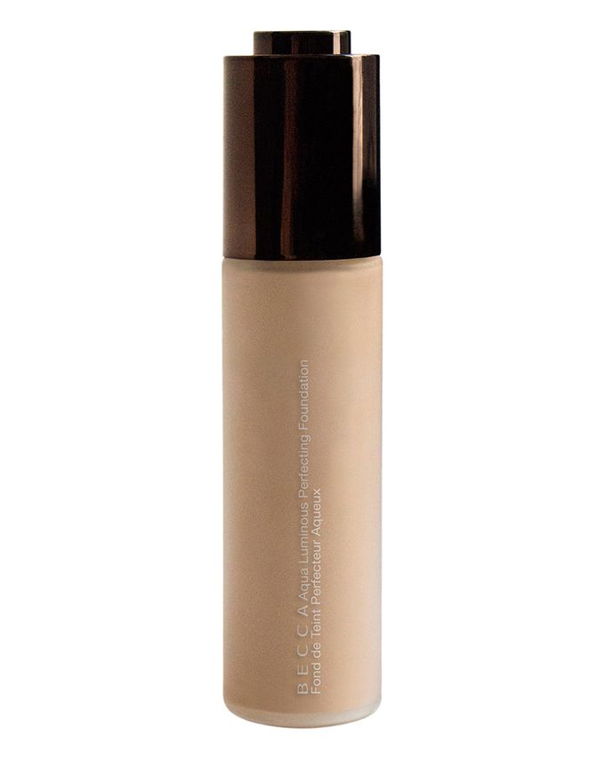 BECCA AQUA LUMINOUS PERFECTING FOUNDATION PODKŁAD DO TWARZY