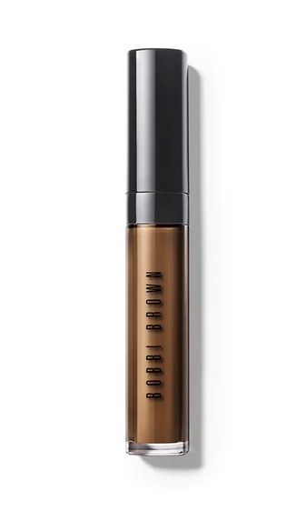 BOBBI BROWN INSTANT FULL COVER CONCEALER KOREKTOR