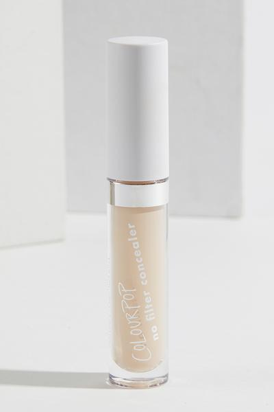 COLOURPOP NO FILTER CONCEALER KOREKTOR