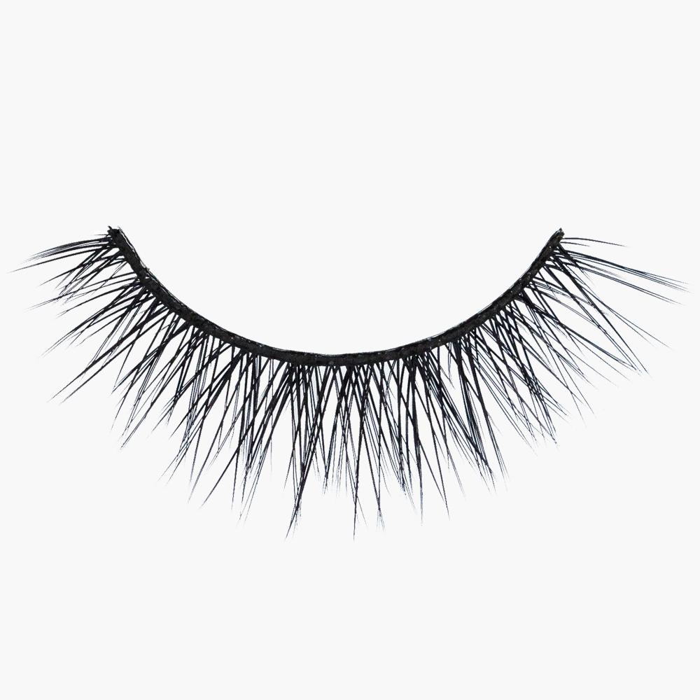 HOUSE OF LASHES DEMURE LITE RZĘSY NA PASKU