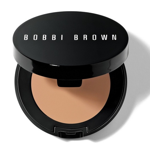 BOBBI BROWN CORRECTOR KOREKTOR