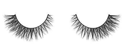 VELOUR LASHES YOU COMPLETE ME RZĘSY NA PASKU