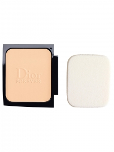 DIOR DIORSKIN FOREVER EXTREME COMPACT FOUNDATION REFILL  PUDER PRASOWANY WKŁAD 15g