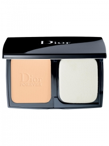 DIOR DIORSKIN FOREVER EXTREME COMPACT FOUNDATION PUDER PRASOWANY 9g