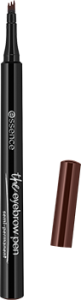 ESSENCE EYEBROW PENCIL KREDKA DO BRWI