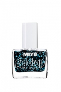 MIYO DROP GEL LAKIER DO PAZNOKCI 8ml