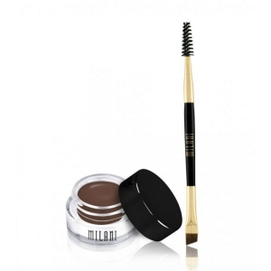 MILANI COSMETICS STAY PUT BROW COLOR