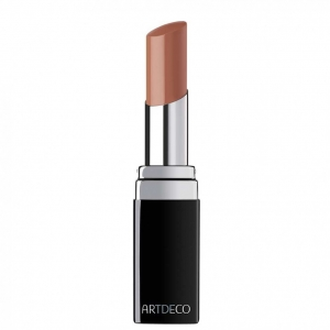 ARTDECO COLOR LIP SHINE LIPSTICK POMADKA DO UST