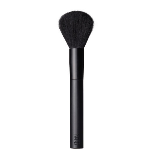 NARS POWDER BRUSH PĘDZEL DO PUDRU #10