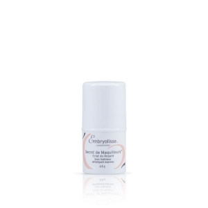 EMBRYOLISSE ARTIST SECRET RADIANT EYE ŚWIETLISTE OCZY 4,5g