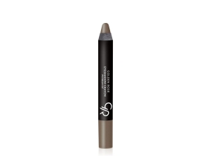 GOLDEN ROSE EYESHADOW CRAYON CIEŃ DO POWIEK W KREDCE