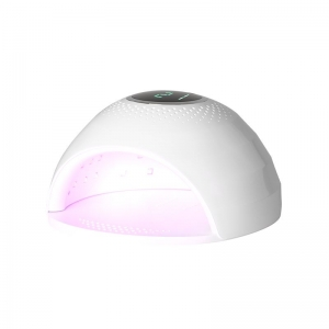ACTIVESHOP LAMPA UV LED U1 84W BIAŁA