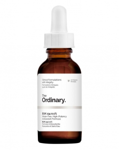 THE ORDINARY EUK 134 0,1% SERUM ANTYOKSYDACYJNE DO TWARZY