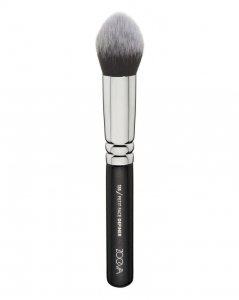 ZOEVA PETIT FACE DEFINER BRUSH PĘDZEL DO TWARZY 135