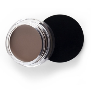 INGLOT AMC BROW LINER GEL ŻEL DO BRWI