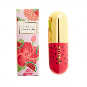 WINKY LUX WATERMELON JELLY BALM BALSAM DO UST