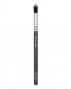 ZOEVA EYE FINISH BRUSH PĘDZEL DO CIENI 229