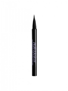 URBAN DECAY PERVESION WATERPROOF FINE-POINT EYE PEN EYELINER W PISAKU