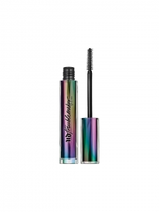 URBAN DECAY TROUBLEMAKER MASCARA BLACK TUSZ DO RZĘS