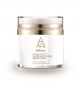 ALPHA-H LIQUID GOLD 24 HOUR MOISTURE REPAIR CREAM 50 ML KREM NAWILŻAJĄCY