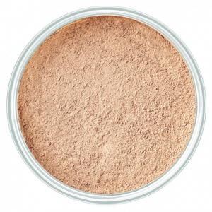 ARTDECO MINERAL POWDER FOUNDATION MINERALNY PUDER