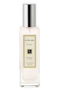 JO MALONE LONDON RED ROSES COLOGNE EDC 30ml