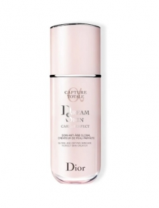 DIOR CAPTURE TOTALE DREAMSKIN CARE & PERFECT EMULSJA DO TWARZY