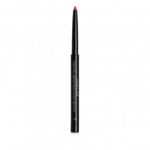 INGLOT COLOUR PLAY LIPLINER KONTURÓWKA DO UST