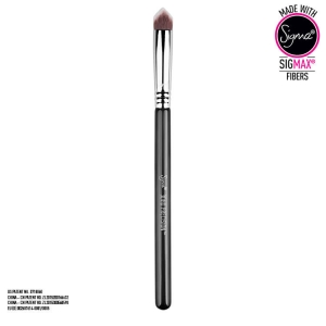 SIGMA BEAUTY 3DHD PRECISION BRUSH PĘDZEL DO KOREKTORA