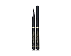 GOLDEN ROSE PRECISION EYELINER W PISAKU