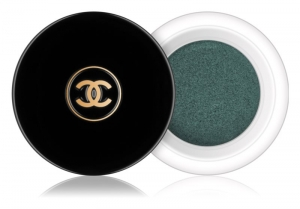 CHANEL OMBRE PREMIERE CREAM EYESHADOW CIENIE DO POWIEK W KREMIE 4g