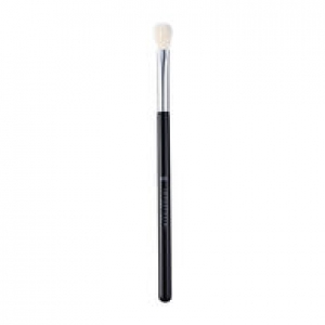 ANASTASIA BEVERLLY HILLS PRO BRUSH - A10 DIFFUSER BRUSH