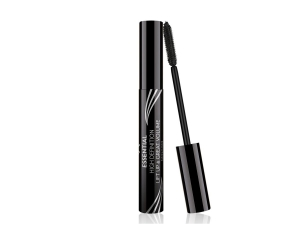GOLDEN ROSE ESSENTIAL  HIGH DEFINITION LIFT UP & GREAT VOLUME MASCARA UNOSZĄCY I POGRUBIAJĄCY TUSZ DO RZĘS
