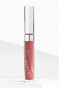 COLOURPOP ULTRA BLOTTED LIQUID LIP  POMADKA DO UST
