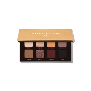 ANASTASIA BEVERLY HILLS EYE SHADOW PALETTE MINI SOFT GLAM
