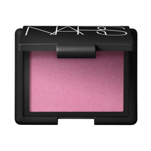 NARS BLUSH MINI RÓŻ DO POLICZKÓW ORGASM