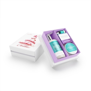 INDIGO HOME SPA SET AROME 99