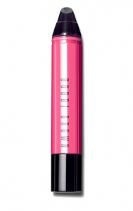 BOBBI BROWN ART STICK LIQUID POMADKA DO UST