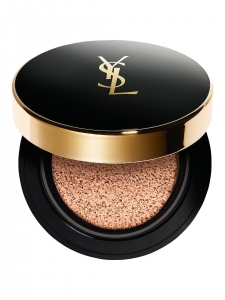 YVES SAINT LAURENT FUSION INK CUSHION FOUNDATION PODKŁAD DO TWARZY 14g