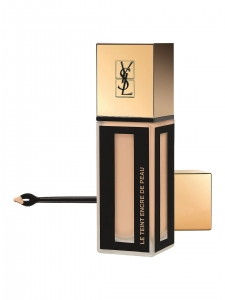 YVES SAINT LAURENT FUSION INK LE TEINT ENCRE DE PEAU FOUNDATION PODKŁAD 30ML