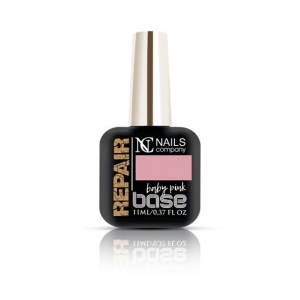 NAILS COMPANY REPAIR BASE COLOR 11ml
