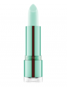 CATRICE HEMP& MINT GLOW BALSAM DO UST