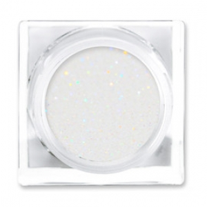 LIT COSMETICS COLOURS EYESHADOW GLITTER JAR SHIMMER BARBIE SHOPS