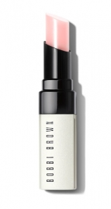 BOBBI BROWN EXTRA LIP TINT BALSAM DO UST