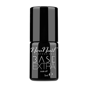NEONAIL BASE EXTRA (SOAK OFF)