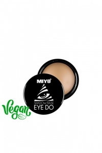 MIYO BASE UNDER EYESHADOW BAZA POD CIENIE DO POWIEK
